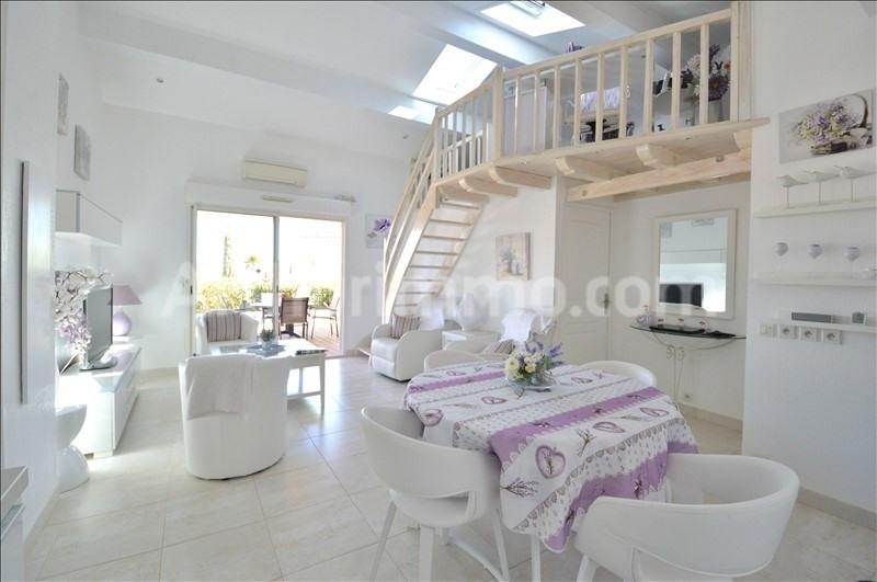 Vente maison / villa Roquebrune sur argens 259500€ - Photo 5