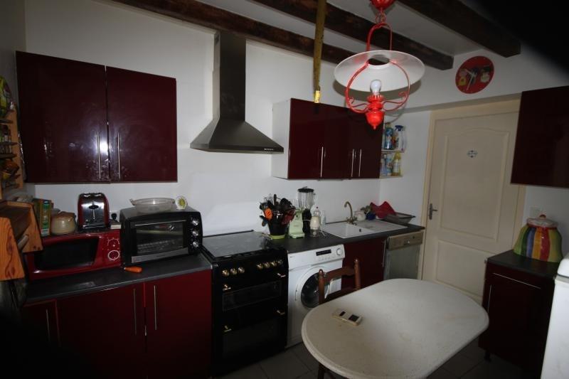 Sale house / villa Garindein 145950€ - Picture 2