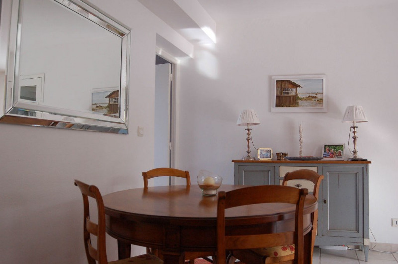 Vente appartement La rochelle 316 000€ - Photo 3
