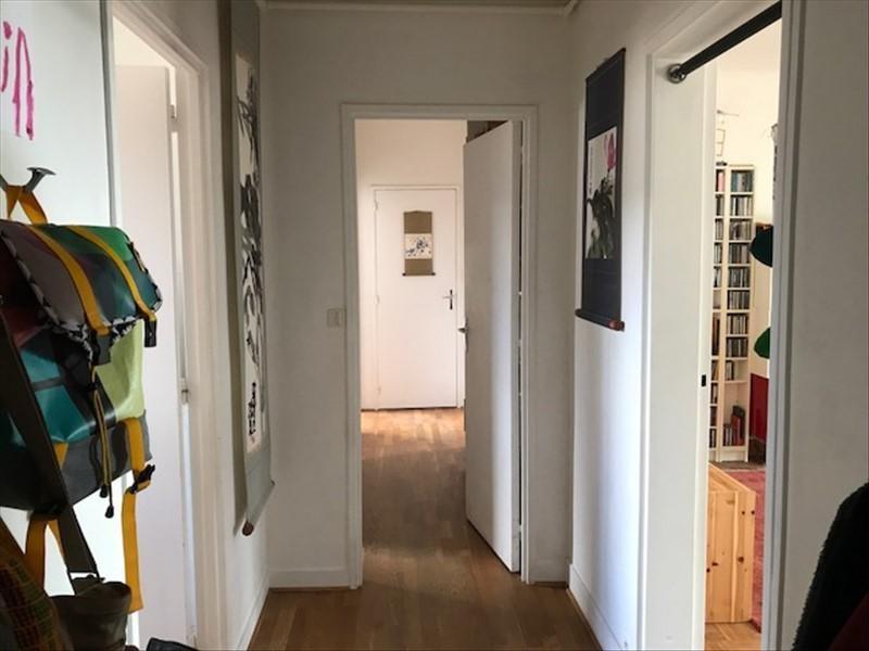 Verkauf wohnung Orleans 169000€ - Fotografie 2