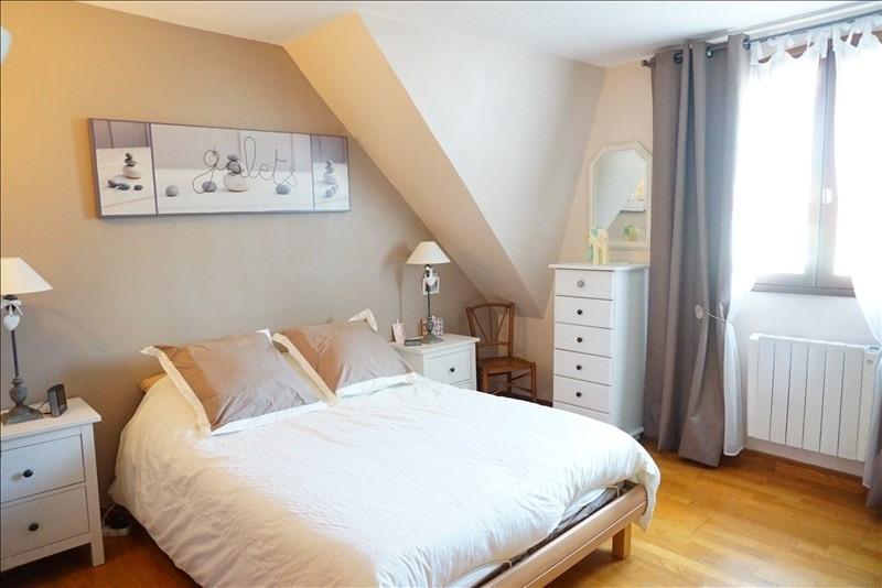 Vente maison / villa Noisy le grand 499500€ - Photo 6