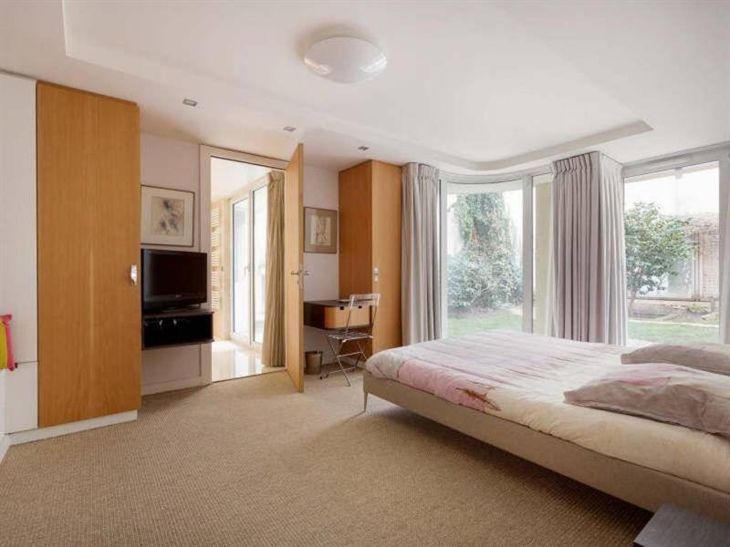 Revenda residencial de prestígio apartamento Paris 7ème 6900000€ - Fotografia 9