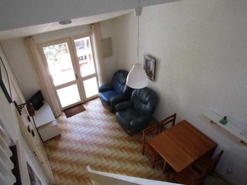 Venta  casa Lacanau ocean 123000€ - Fotografía 2