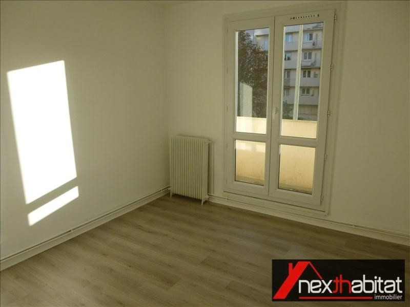 Vente appartement Gagny 180 000€ - Photo 4