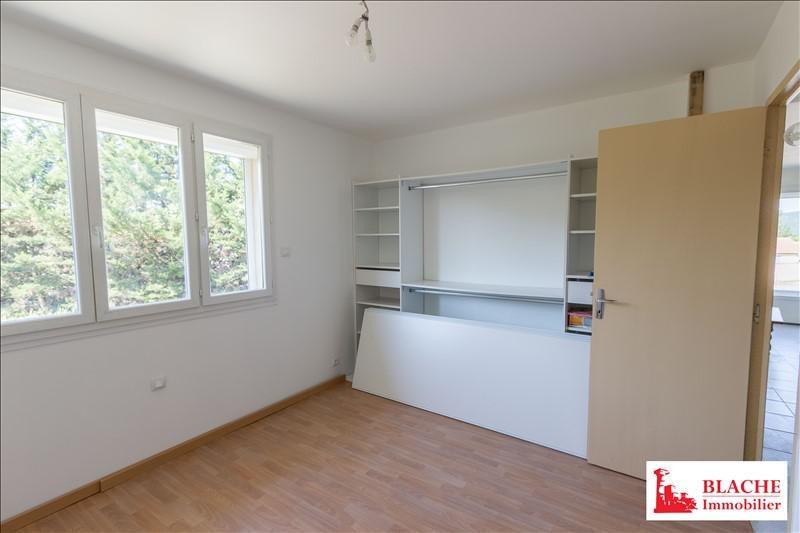 Vente maison / villa Saulce sur rhone 199000€ - Photo 7