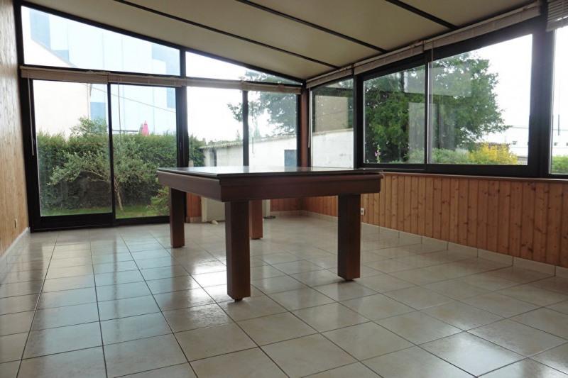 Vente maison / villa Pont l abbe 125190€ - Photo 4