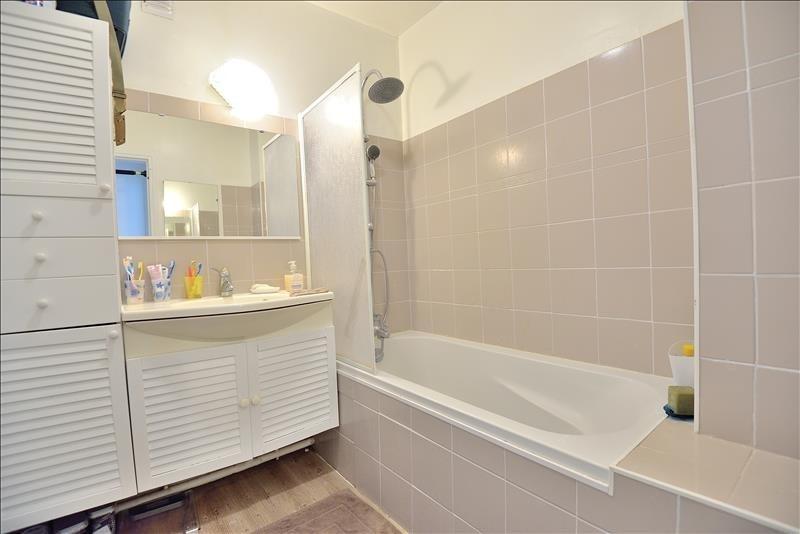 Vente appartement St michel sur orge 165000€ - Photo 6