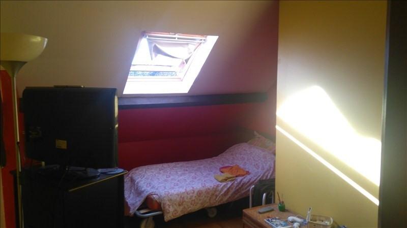 Revenda casa Livry 82000€ - Fotografia 4