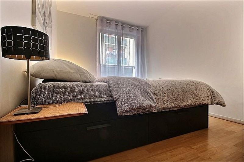 Sale apartment Alfortville 285000€ - Picture 3