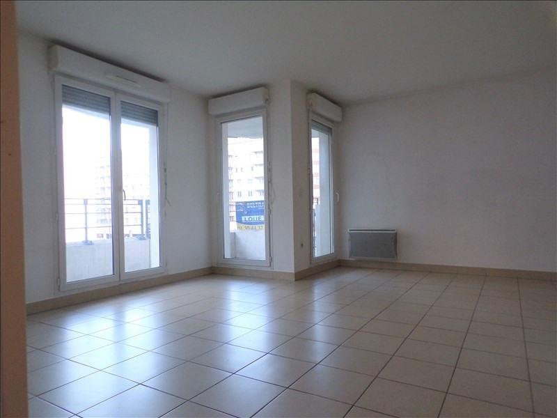 Locação apartamento Montigny le bretonneux 1120€ CC - Fotografia 2