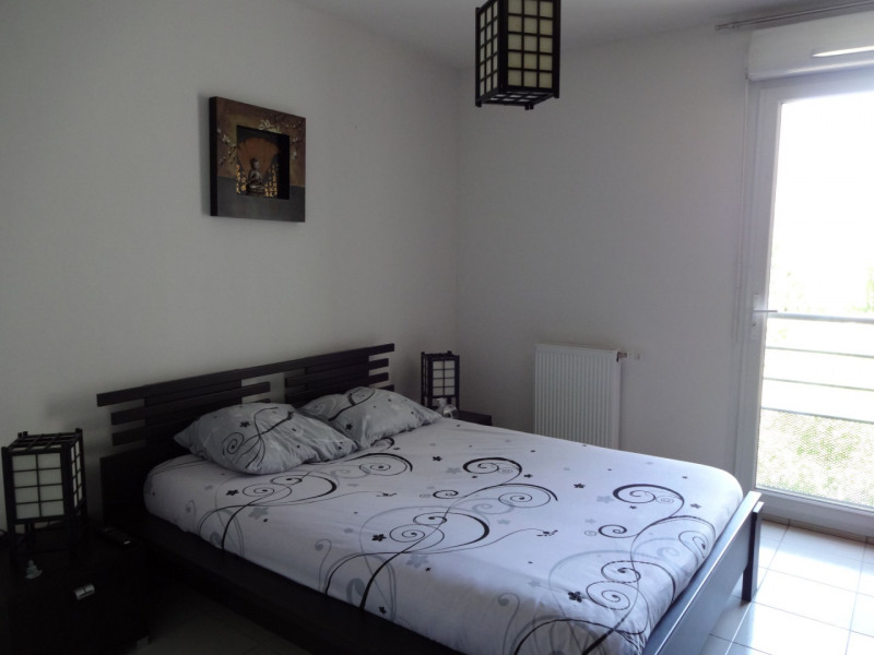 Sale apartment Monteux 147 000€ - Picture 9