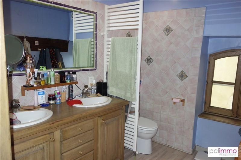 Vente maison / villa Lancon provence 225000€ - Photo 8