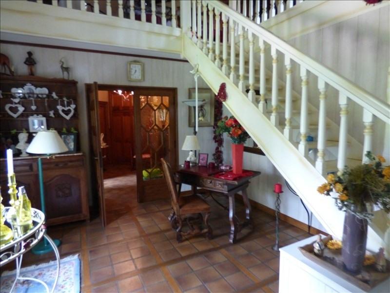 Revenda casa Avermes 437750€ - Fotografia 9