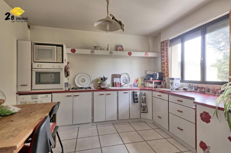 Vente maison / villa Savigny sur orge 390000€ - Photo 5