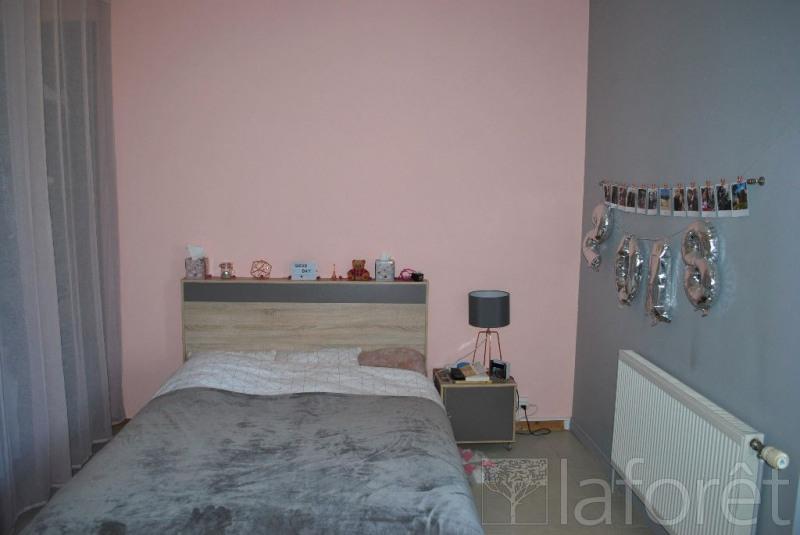 Sale house / villa Les cerqueux 113900€ - Picture 9