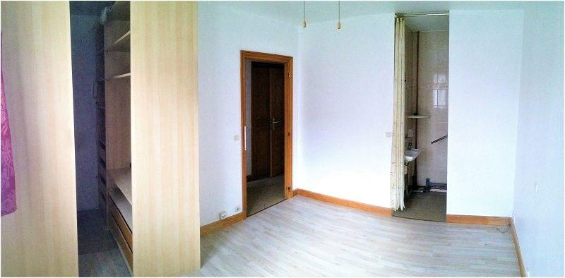 Vente maison / villa Viry chatillon 359000€ - Photo 3