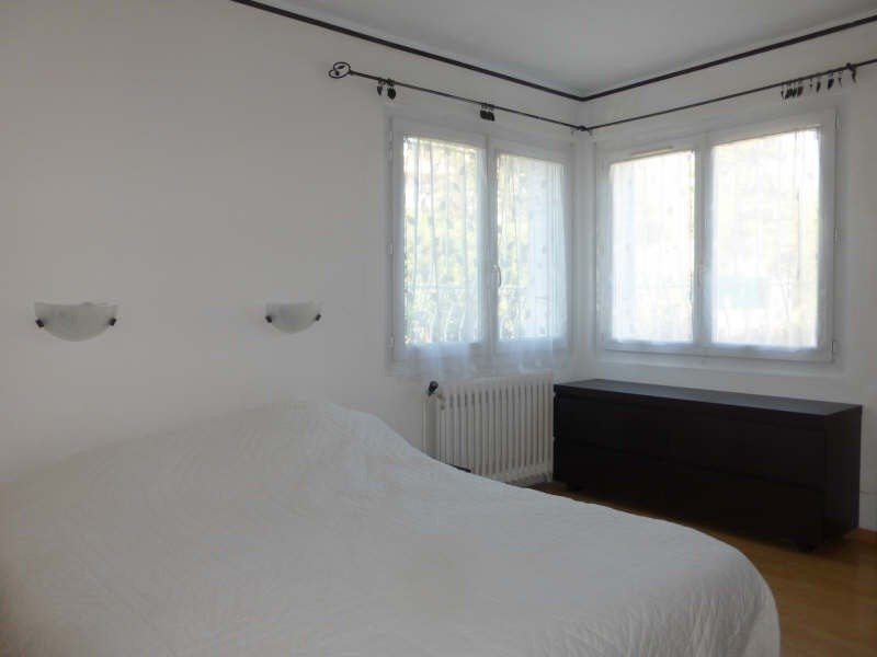 Sale house / villa La garde 500000€ - Picture 6