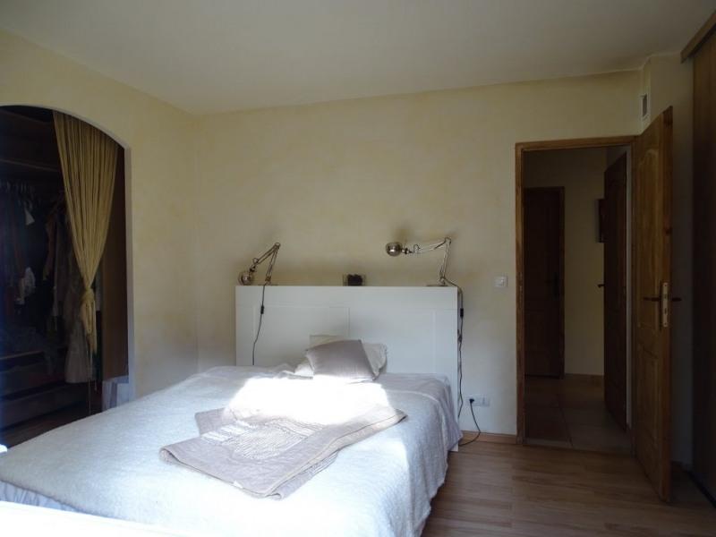 Sale house / villa Tourtour 267750€ - Picture 13