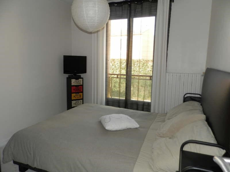 Sale apartment La garde 225 000€ - Picture 4