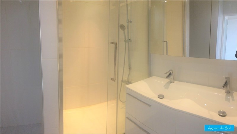 Vente appartement Aubagne 160000€ - Photo 9