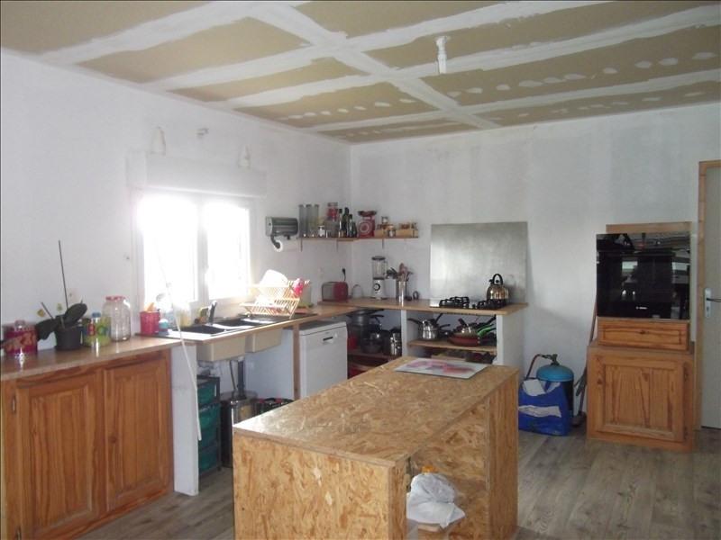 Vente maison / villa Novalaise 219000€ - Photo 3