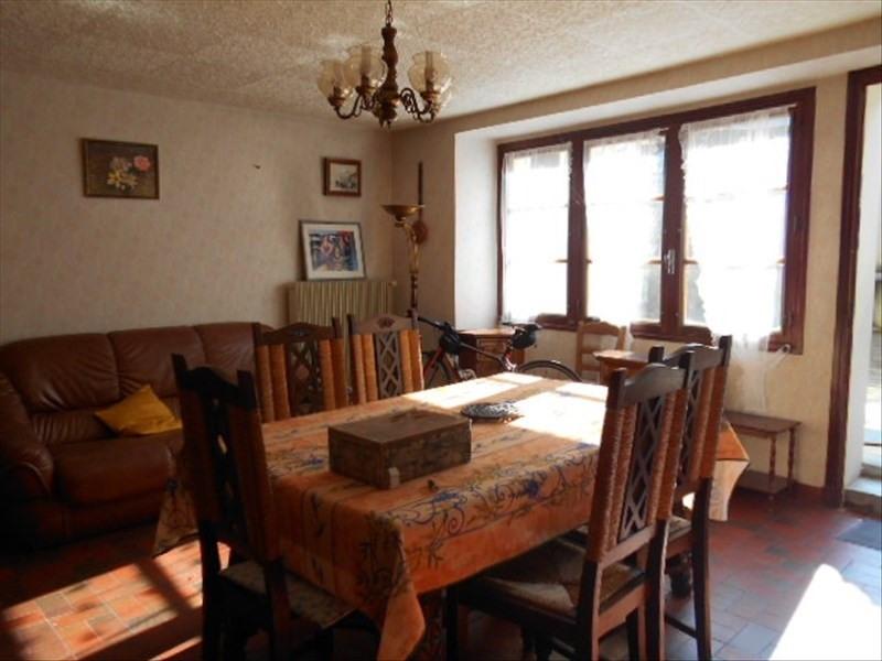 Sale house / villa Arudy 106000€ - Picture 1