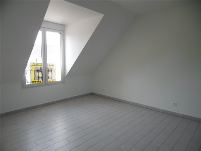 Rental apartment St jean de beauregard 510€ CC - Picture 3