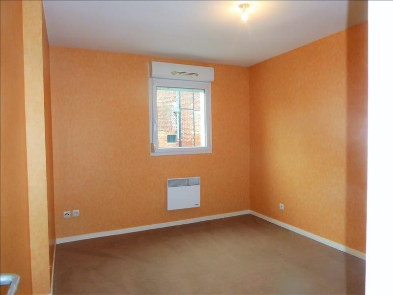 Vente appartement St quentin 65000€ - Photo 4