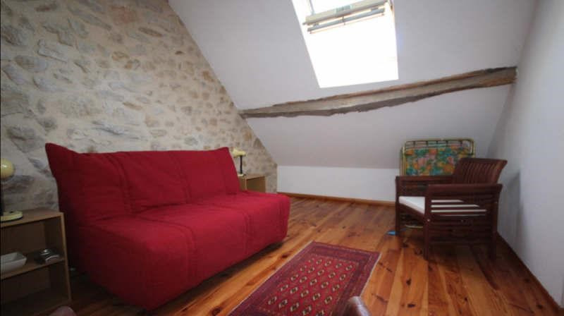 Vente maison / villa Vabre tizac 82500€ - Photo 5