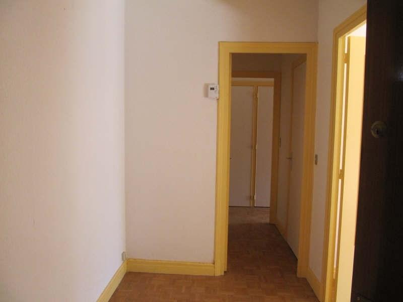 Venta  apartamento Pau 95000€ - Fotografía 5