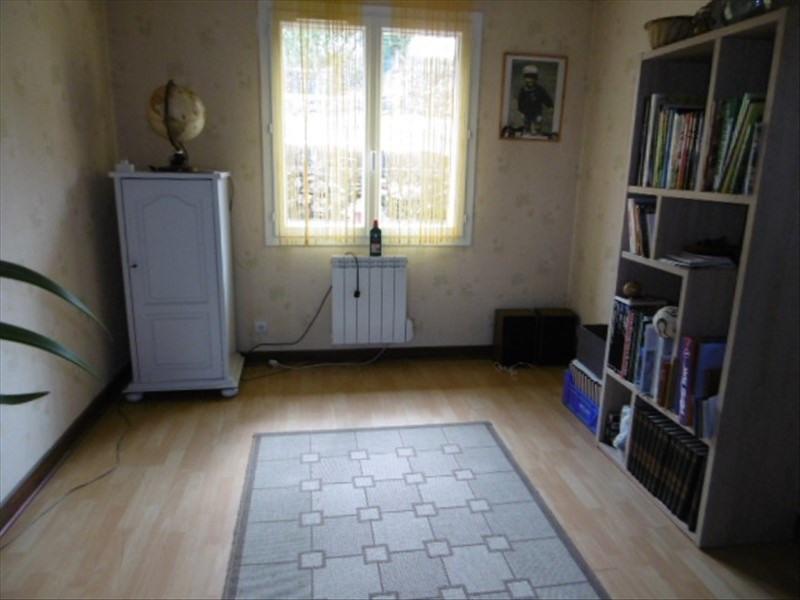 Sale house / villa Capdenac le haut 159750€ - Picture 9