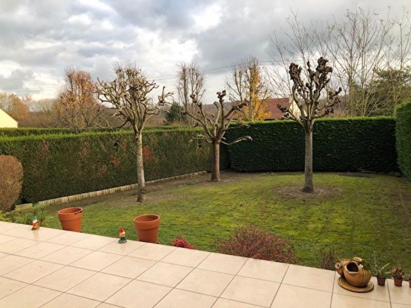 Venta  casa Leuville sur orge 332000€ - Fotografía 12
