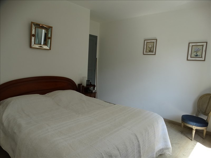 Sale house / villa Arsac 442000€ - Picture 4