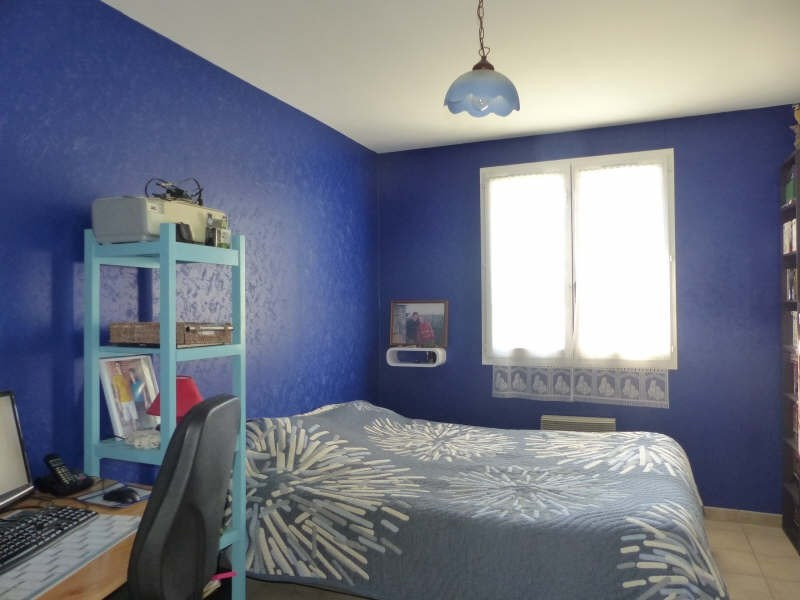 Sale house / villa St florentin 125 000€ - Picture 5