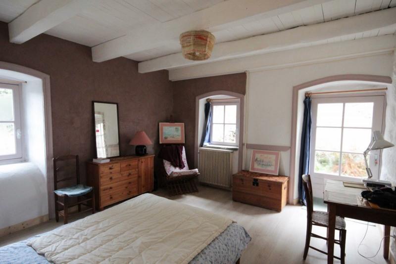 Vente maison / villa Mazet st voy 273600€ - Photo 10