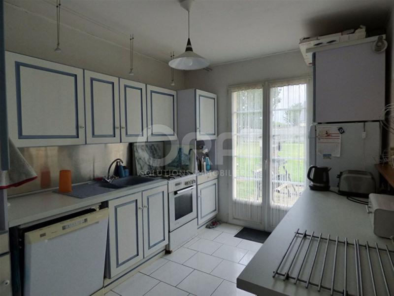 Vente maison / villa Vernon 195000€ - Photo 6
