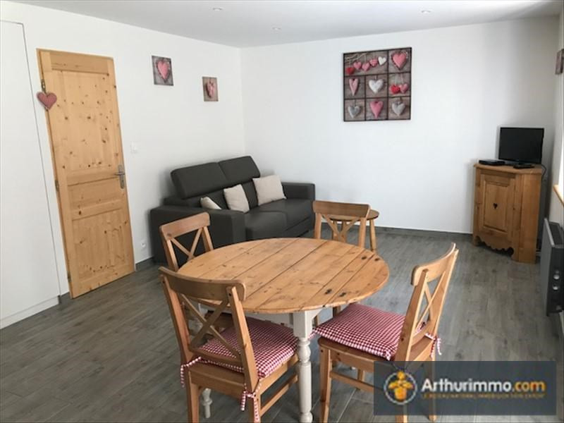 Vente appartement Colmar 149 000€ - Photo 3
