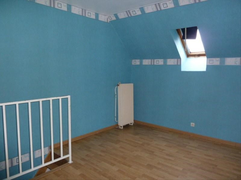 Location appartement Beuvry 450€ CC - Photo 6
