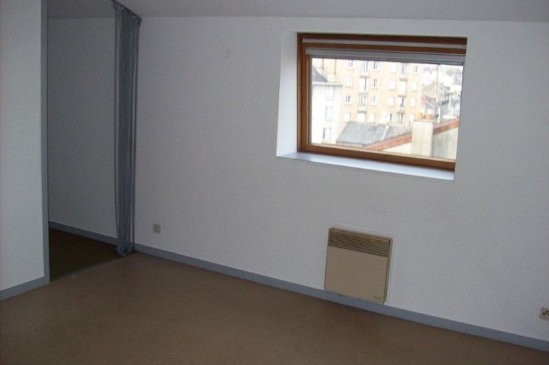Location appartement Limoges 305€ CC - Photo 5