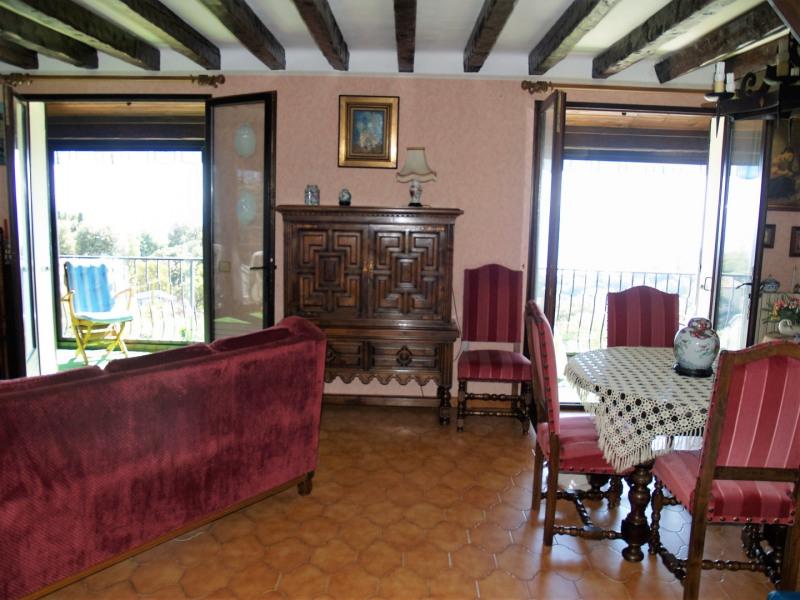 Sale house / villa Les issambres 540000€ - Picture 9