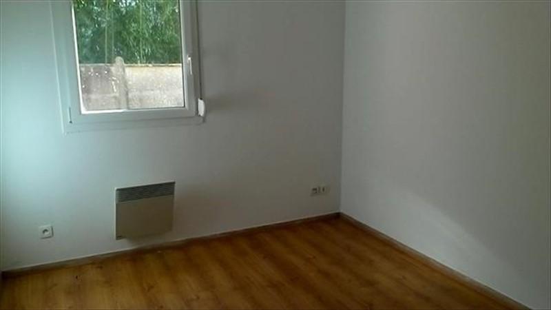 Vente appartement Ambares et lagrave 139000€ - Photo 2