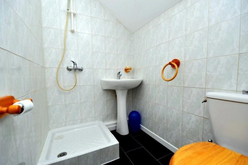 Sale house / villa St cheron 239000€ - Picture 13