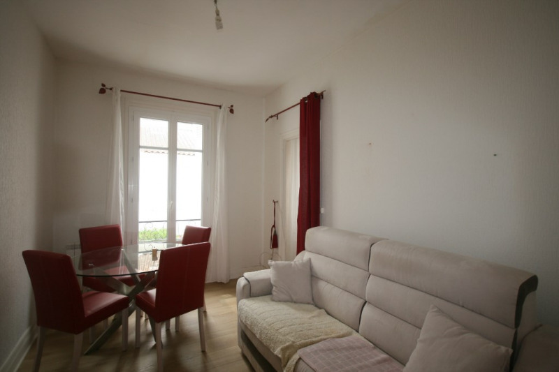 Vente appartement Saint georges de didonne 135 500€ - Photo 5