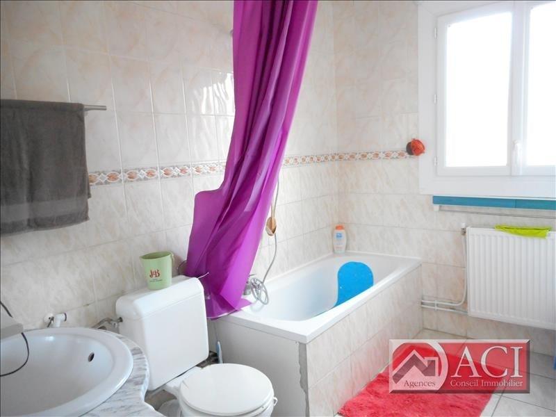 Vente maison / villa Montmagny 277200€ - Photo 6