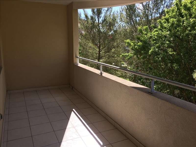 Location appartement Nimes 545€ CC - Photo 7