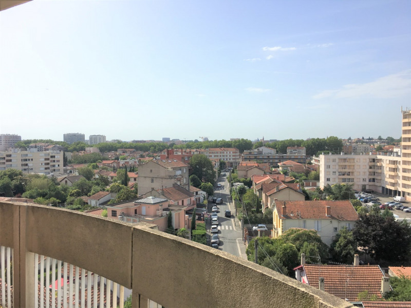 Location appartement Toulouse 1200€ CC - Photo 2