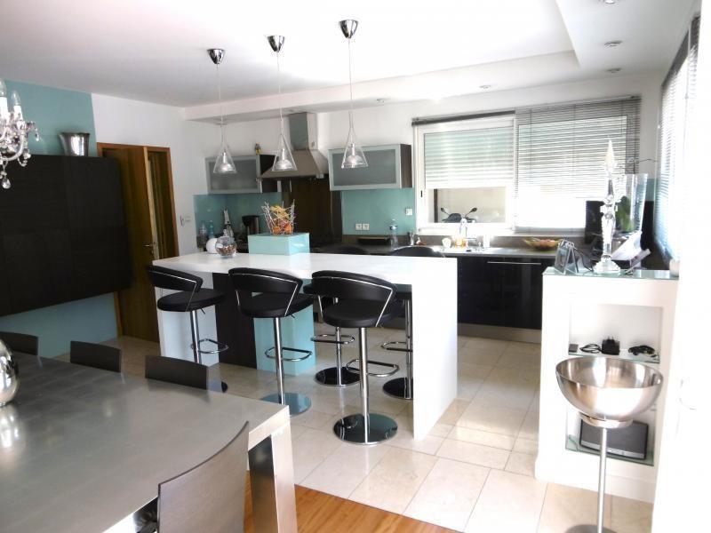 Vente de prestige maison / villa Toulouse 1178000€ - Photo 3