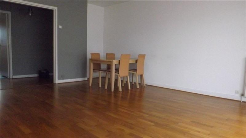 Location appartement Meaux 885€ CC - Photo 3