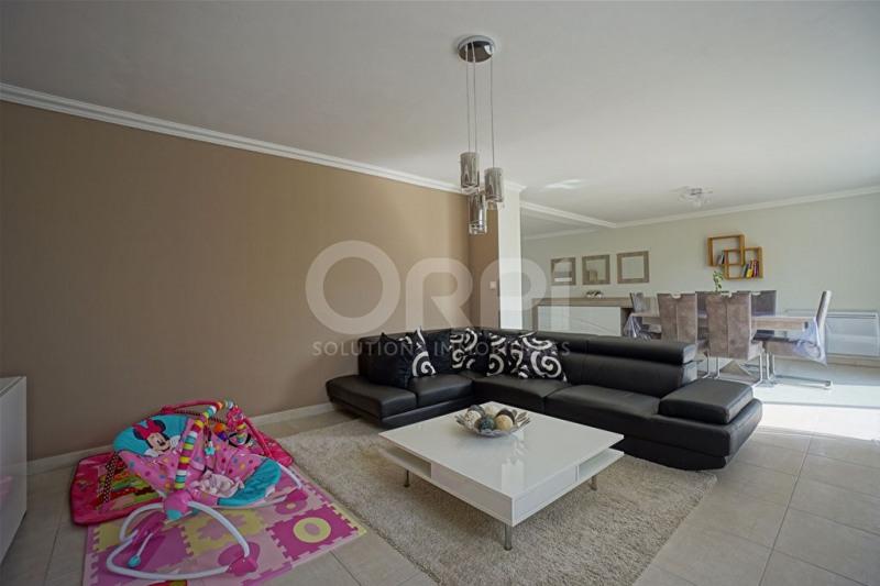 Sale house / villa Les thilliers-en-vexin 232000€ - Picture 4