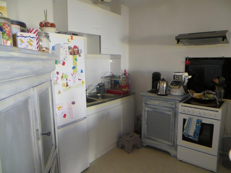 Rental apartment Lempdes 580€ CC - Picture 2